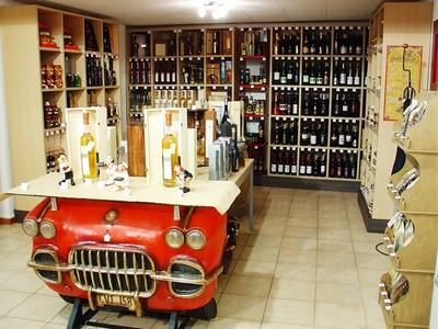 Ordine Bottiglierie