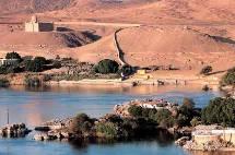 Ordine Programma il Grande Nilo