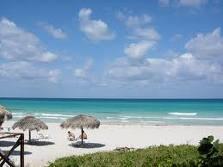 Ordine Cuba. Hotel Aguas Azules Swan Enjoy