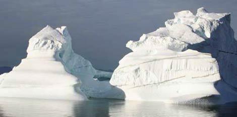 Ordine Crociere d'esplorazione in Groenlandia: La Disko Bay & Ultima Thule