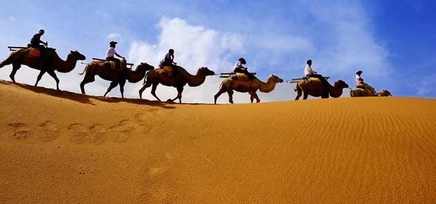 Ordine Marocco