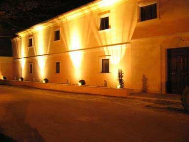 Ordine Progettazione sistemi d' illuminazione ed impianti illuminotecnici