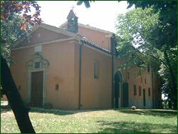 Ordine Villa Federici