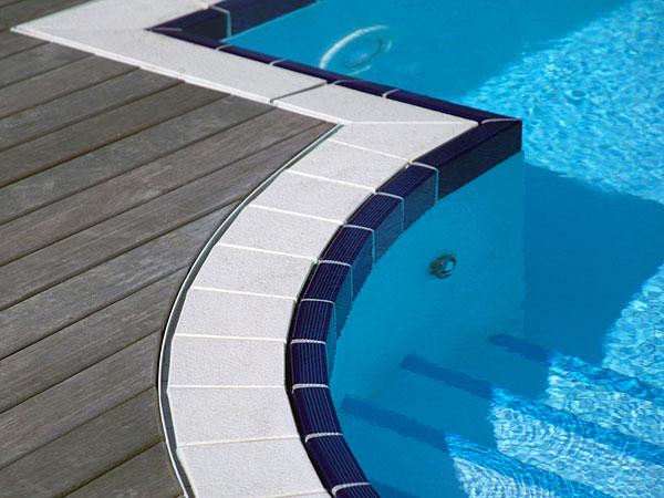 Ordine Realizzazione piscine