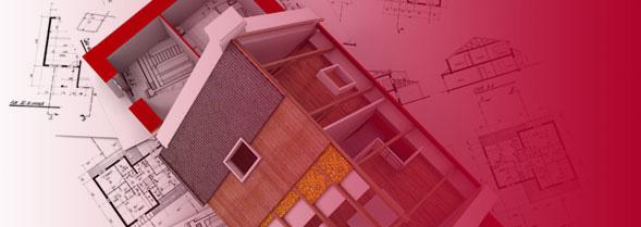Ordine Progettazione ville e case residenziali