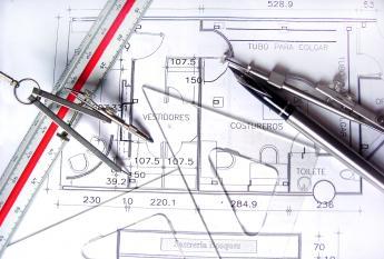 Ordine Progettaqzione spazi