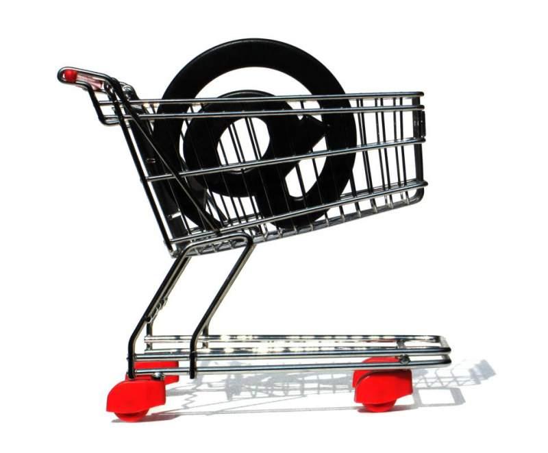 Ordine E-commerce