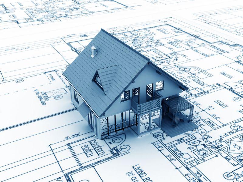 Ordine Progettazione edilizia