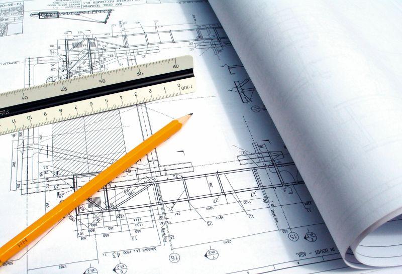 Ordine Progettazione architettonica