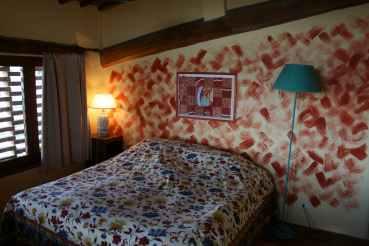 Ordine Camere da letto