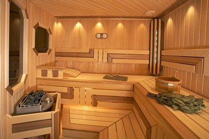 Ordine Manutenzione piscine e saune