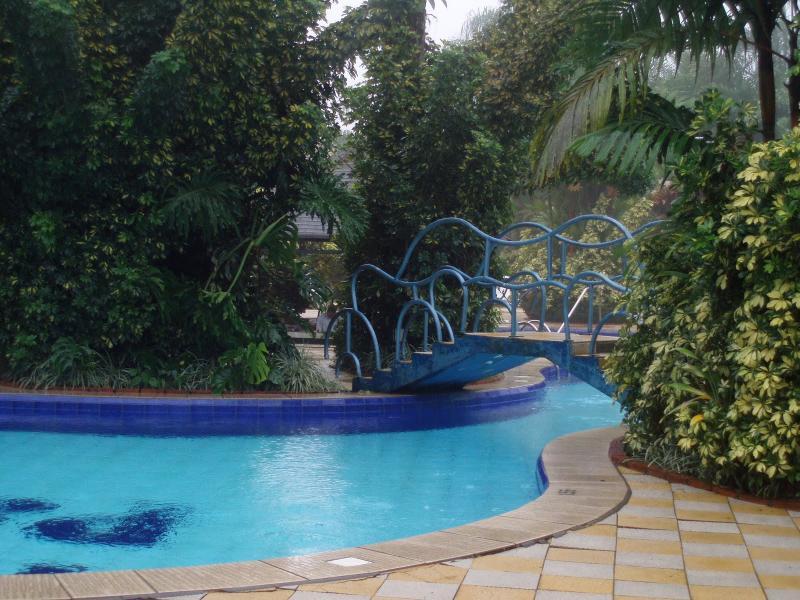 Ordine Progettazione e realizzazione piscine