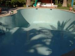 Realizzazione e manutenzione piscine