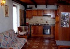 Villa / Villetta in Affitto a Rabbi