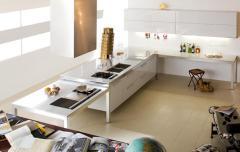 Cucina Banco