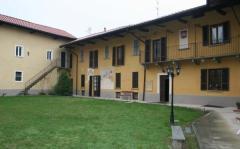 Appartamento in Affitto a Gattico - 3 locali