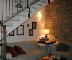 Casa indipendente in Affitto a Gattico