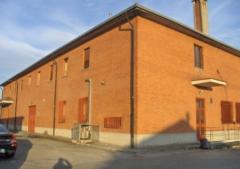 Ufficio in Affitto a Orbassano