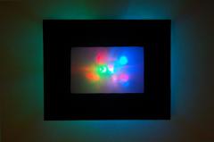 LED ovvero l'illuminazione del futuro