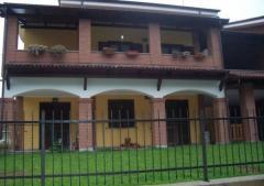 Appartamento in Affitto a Rosta - 4 locali