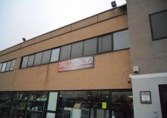 Ufficio in Affitto a Alpignano