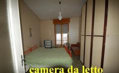 Villetta a schiera in Affitto a Cerrina