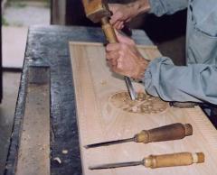 Riparazione / restauro mobili