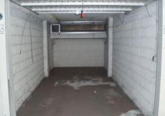 Box / Garage in Affitto a Cento