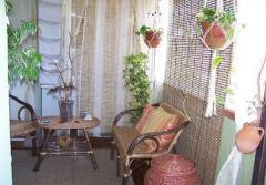 Appartamento in Affitto a Tropea - più di 5 locali