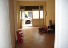 Negozio in Affitto a Reggio Calabria