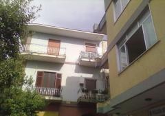 Appartamento in Affitto a Baiano - 2 locali