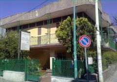 Ufficio in Affitto a Avella