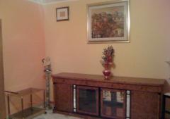 Appartamento in Affitto a Avellino - più di 5 locali