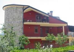 Appartamento in Affitto a Aiello Del Sabato - 3 locali