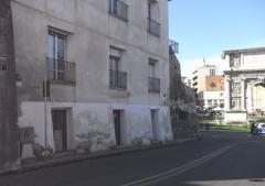 Negozio in Affitto a Benevento