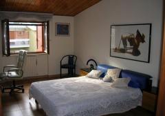 Appartamento in Affitto a Santa Maria Capua Vetere - 3 locali