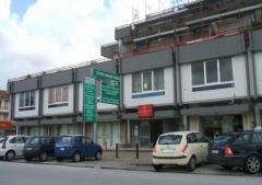 Ufficio in Affitto a Santa Maria Capua Vetere