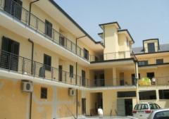 Appartamento in Affitto a Curti - 4 locali