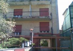 Appartamento in Affitto a Caserta - 2 locali