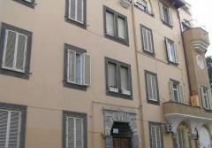 Ufficio in Affitto a Roma - 50 m²