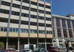 Ufficio in Affitto a Napoli