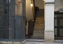 Appartamento in Affitto a Napoli - 2 locali