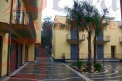 Villa in Affitto a Nola
