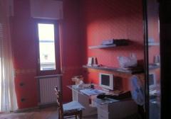 Appartamento in Affitto a Ottaviano - 5 locali