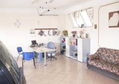 Negozio in Affitto a Giugliano In Campania