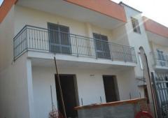 Appartamento in Affitto a Marano Di Napoli - 3 locali