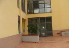 Ufficio in Affitto a Mercato San Severino