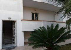 Appartamento in Affitto a Giugliano In Campania - 130 m²