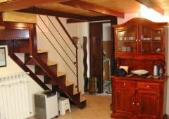Appartamento in Affitto a Napoli - 1 locale
