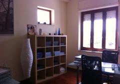 Ufficio in Affitto a Villaricca